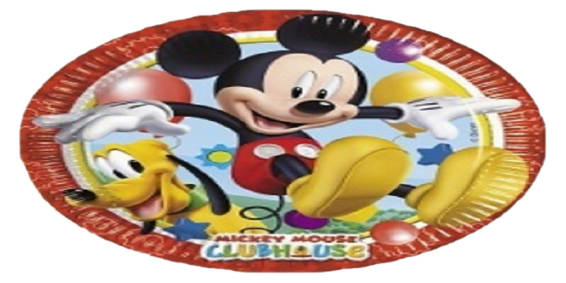 01-mickey_mouse_800-400